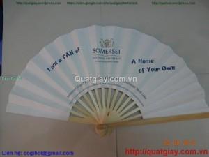 hand fans