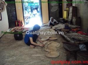 thudonquatdebanchokhachnhat-paperfan.net