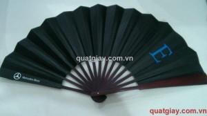 quatquangcao