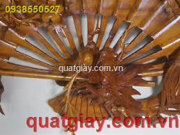 quat-go 14