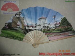 quat giay (1)