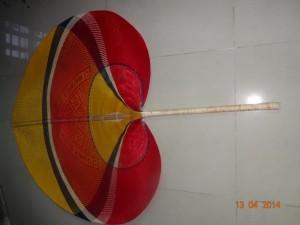 quat nan dan chu quatgiay.com.vn (1)