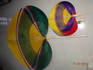 quat nan dan chu quatgiay.com.vn (13)
