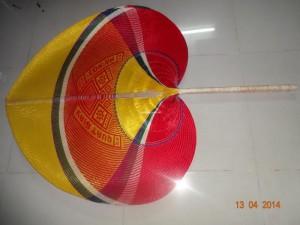 quat nan dan chu quatgiay.com.vn (16)