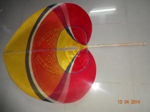 quat nan dan chu quatgiay.com.vn (17)