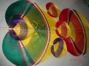 quat nan dan chu quatgiay.com.vn (6)