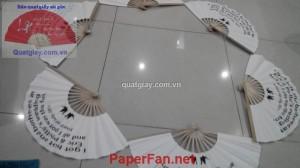 wedding hand fans (3)
