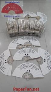 wedding hand fans (4)