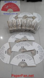 wedding hand fans (5)