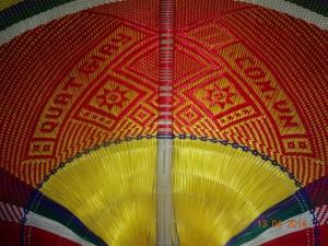 quat nan dan chu quatgiay.com.vn (15)