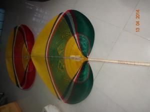 quat nan dan chu quatgiay.com.vn (3)