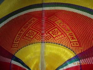 quat nan dan chu quatgiay.com.vn (9)