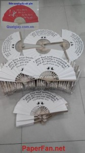 wedding hand fans (2)